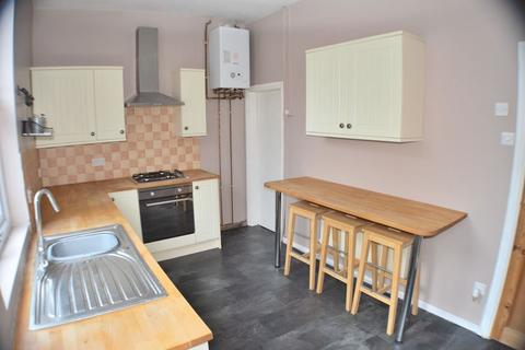 2 bedroom terraced house for sale - Ashton Road, Newton, Hyde