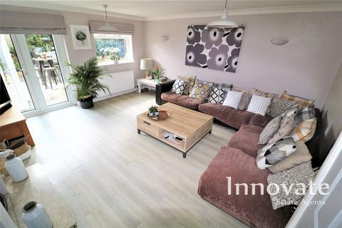 4 bedroom detached house for sale - Lower City Road, Oldbury