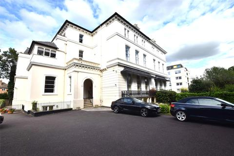 2 bedroom flat for sale - Pittville Circus Road, CHELTENHAM, Gloucestershire, GL52 2QH