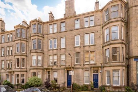 4 bedroom flat to rent - Comely Bank Place, Stockbridge, Edinburgh