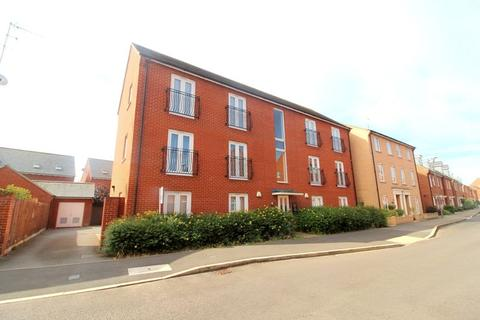 1 bedroom apartment for sale - Prince Rupert Drive, Aylesbury