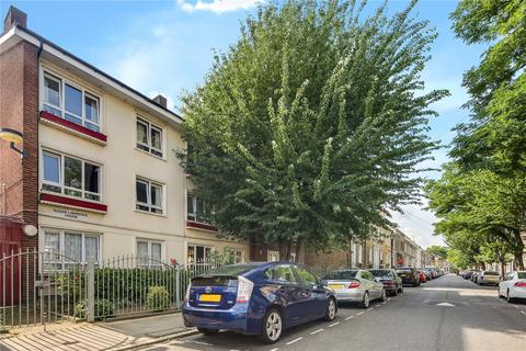 1 bedroom flat for sale - Susan Lawrence House, Zealand Road, London, E3