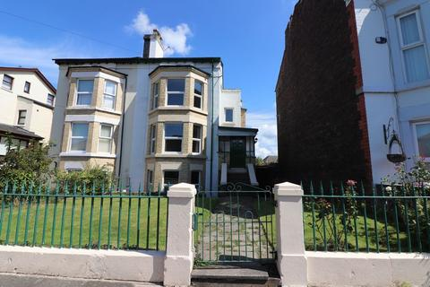 4 bedroom semi-detached house for sale - Craven Road, Liverpool
