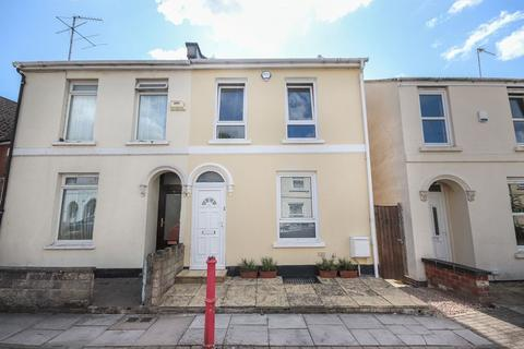 4 bedroom semi-detached house for sale - Marle Hill Road, Cheltenham