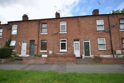 2 bedroom terraced house for sale - Hoole Lane, Hoole, Chester