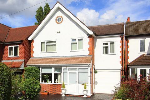 4 bedroom detached house for sale - PENN, Mount Road