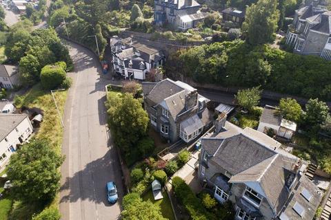 4 bedroom detached house for sale - Naughton Road, Newport-On-Tay