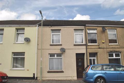 3 bedroom terraced house for sale - Pembroke Street, Aberdare, Rhondda Cynon Taf
