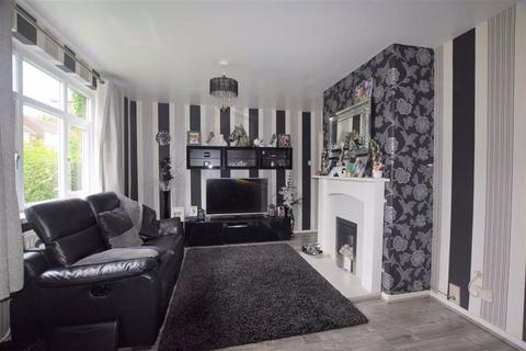 2 bedroom end of terrace house for sale - Hutton Avenue, Ashton-Under-Lyne