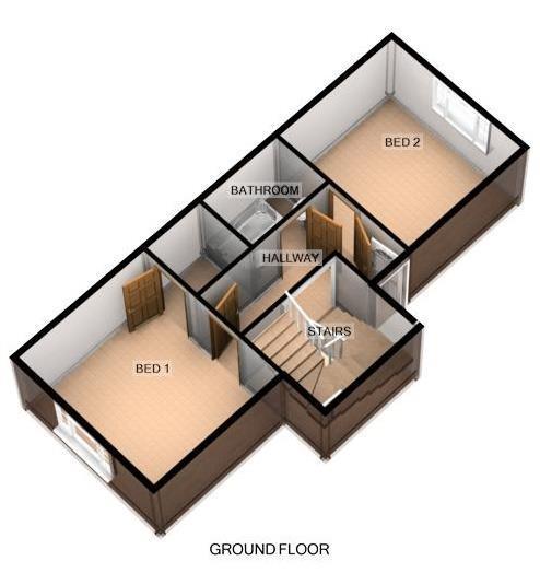 Floorplan 1 of 3: GF.jpg