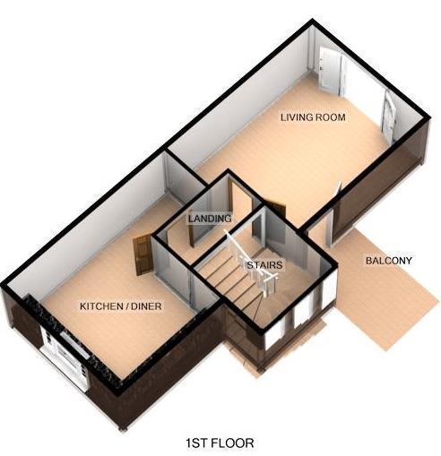 Floorplan 2 of 3: FF.jpg