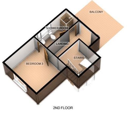 Floorplan 3 of 3: SF.jpg