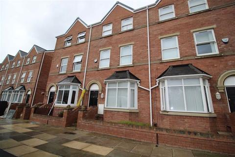 4 bedroom terraced house to rent - Litherland Road, Liverpool