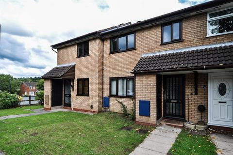 3 bedroom terraced house to rent - Blakemore Close, Harborne