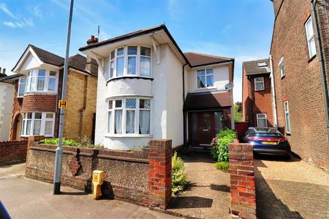 3 bedroom detached house for sale - Great Northern Road, Dunstable