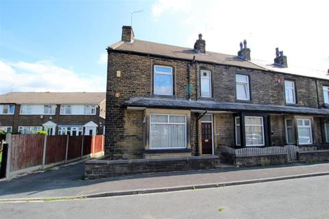 3 bedroom end of terrace house for sale - Peveril Mount, Eccleshill, Bradford