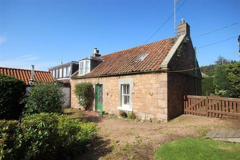 3 bedroom cottage for sale - 18, School Road, Balmullo, Fife, KY16