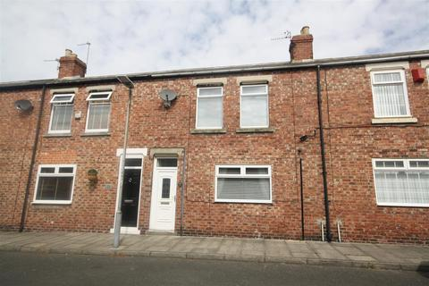 3 bedroom terraced house for sale - Primrose Terrace, Birtley, Chester Le Street