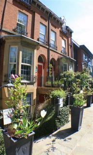 2 bedroom duplex to rent - 156 Bury Old Road, Salford, Salford