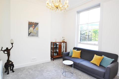 1 bedroom apartment to rent - Upper Rock Gardens, Brighton, BN2 1QF