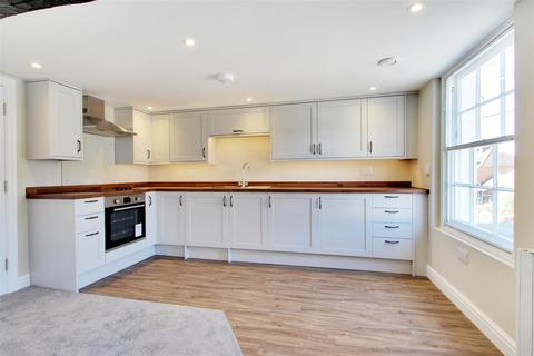 1 bedroom flat for sale - High Street, Seal, Sevenoaks