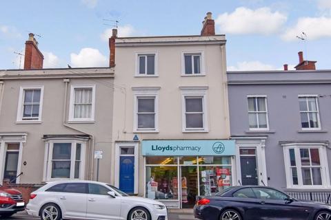 3 bedroom property to rent - Clarendon Street