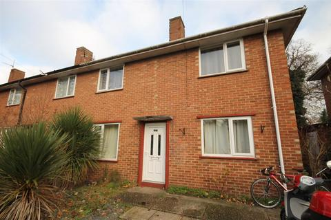 4 bedroom house to rent - Friends Road, Norwich