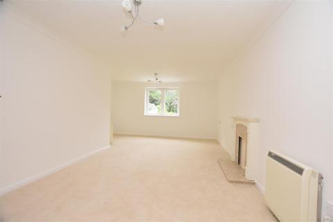 1 bedroom flat for sale - Redwood Court, Epsom Road, Epsom