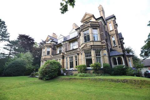 5 bedroom duplex for sale - Parkfield Road, Altrincham, WA14