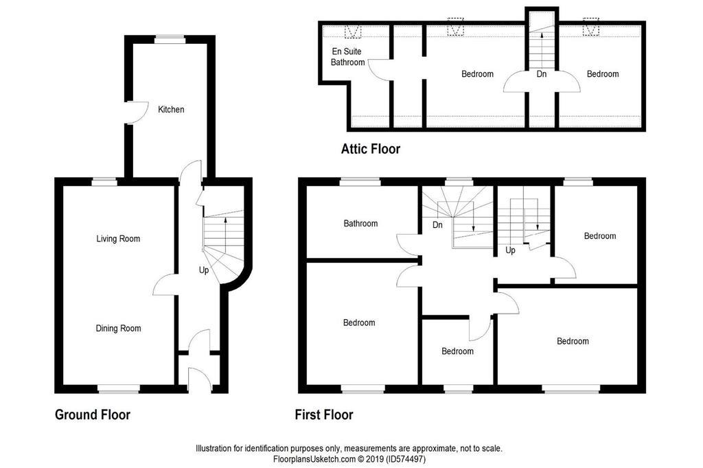 Floorplan: KY191037 ( I.D 574497)   58 Main Street, C.O.B.JPG