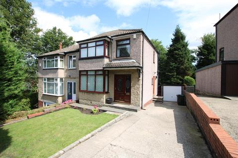 3 bedroom semi-detached house for sale - Pickles Lane, Bradford