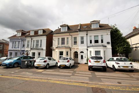2 bedroom flat for sale - 17 St Clements Road, Boscombe, Bournemouth, BH1