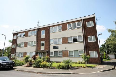 2 bedroom apartment for sale - Argosy Drive, Eccles, Manchester