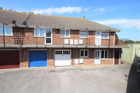 2 bedroom flat for sale - Lynch Road, Weymouth, Dorset