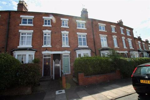 3 bedroom terraced house for sale - Gordon Road, Harborne
