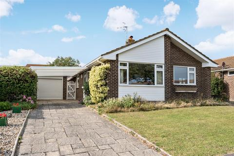 3 bedroom detached bungalow for sale - Quarry Lane, Seaford
