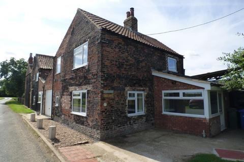 3 bedroom cottage to rent - Mill Lane, Lelley