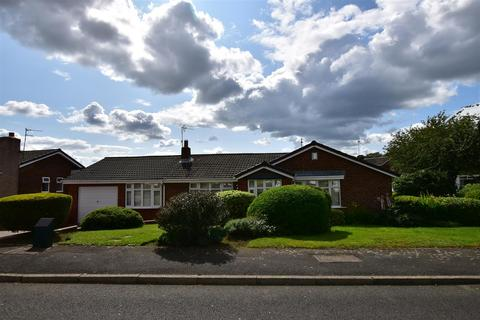 3 bedroom semi-detached bungalow for sale - Broadmeadows, East Herrington, Sunderland