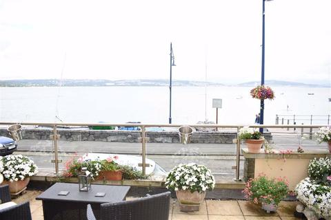 2 bedroom apartment for sale - The Boat House, 728 Mumbles Road, Swansea