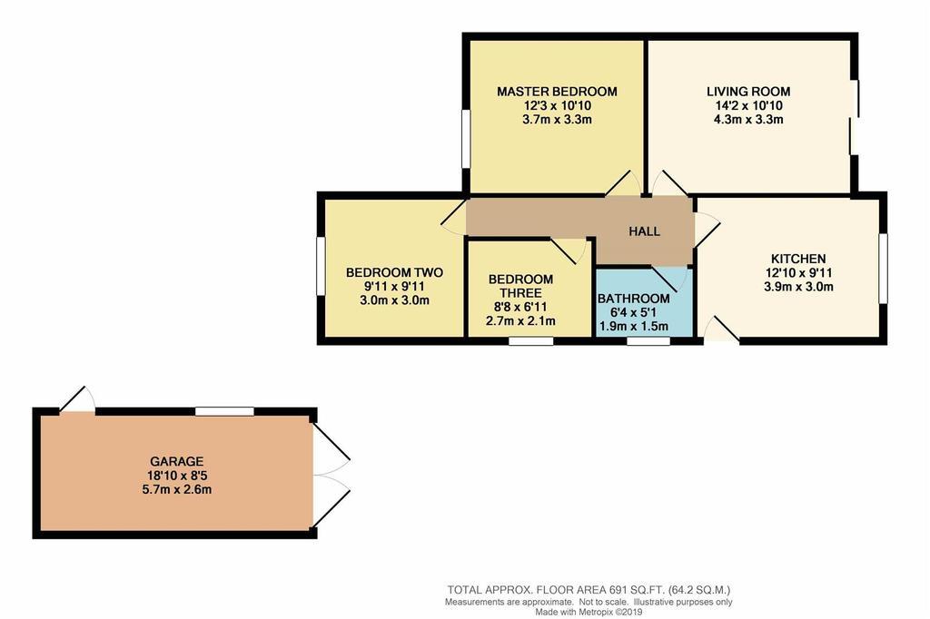 Floorplan: 4 Wentworth Drive print.JPG