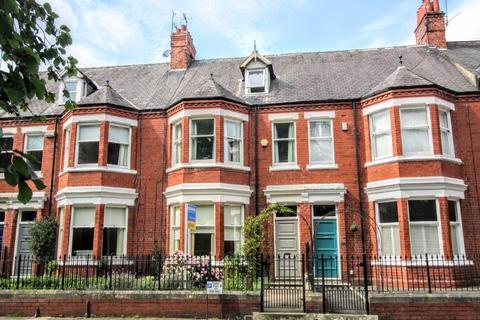 5 bedroom terraced house for sale - Southend Avenue, Darlington