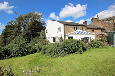 4 bedroom cottage for sale - Pendleton Road, Wiswell, Ribble Valley