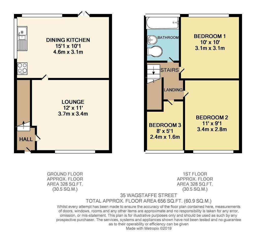 Floorplan: 35 Wagstaffe Street print.jpg