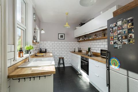 4 bedroom terraced house for sale - Leeds Road, Tadcaster