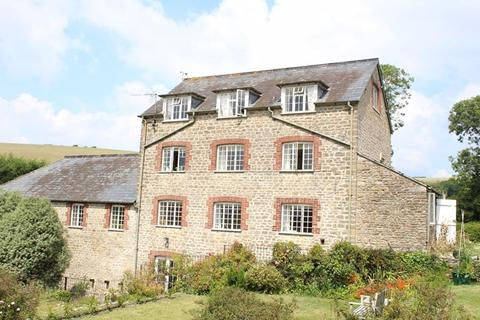 3 bedroom flat to rent - The Old Mill, Dorchester, Dorset
