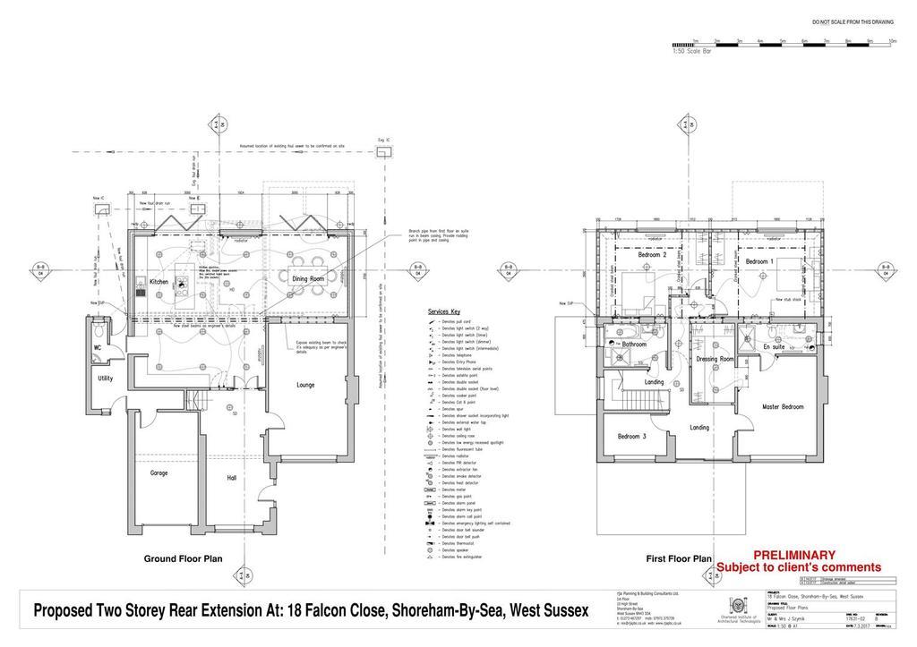 Floorplan 5 of 5: 17626 02 1.jpg