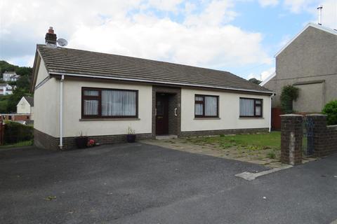 2 bedroom bungalow to rent - Erw Terrace, Burry Port