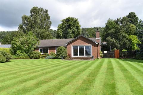 3 bedroom bungalow for sale - Nicholson Lane, Penrith