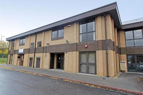 Office to rent - Osprey Court, Whitchurch, Bristol
