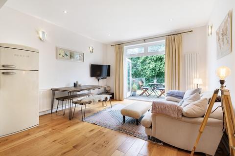 1 bedroom flat for sale - Drewstead Road, Brixton, London SW16